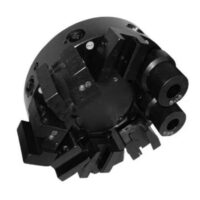 Головки автоматические многопозиционные и инструментальные диски