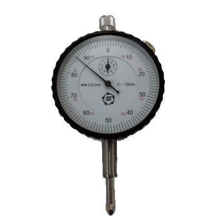 ИЧ-10 индикатор часового типа