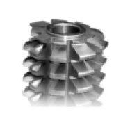 Фрезы червячные чистовые однозаходные для цилиндричеких зубчатых колёс с эвольвентным профилем ГОСТ 9324-80