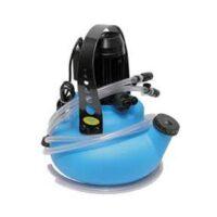 BWT-L810 Tea-Pot (8л/4,5м, ½, 1200 л/ч, Италия)