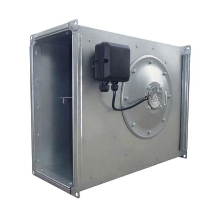 ventiliatory-kanalnye