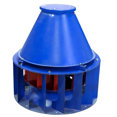 Ventiliatory` kry`shny`e