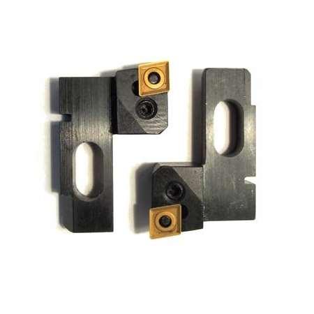 Блоки расточные однорезцовые