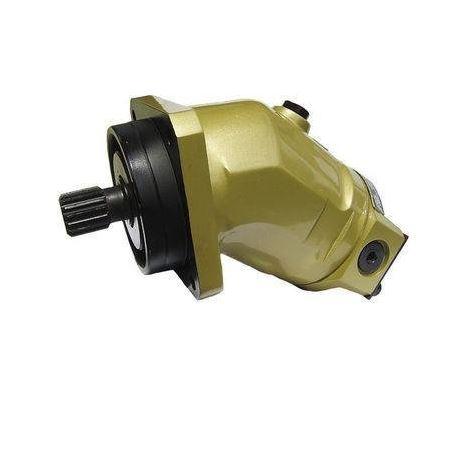 Нерегулируемый аксиально-поршневой насос-мотор МН 56/32