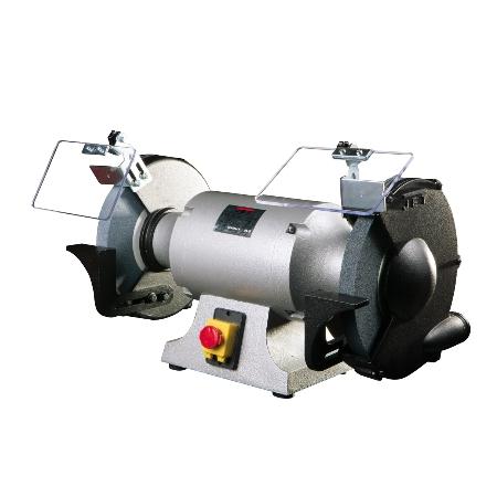 JBG-10A промышленный заточный станок (точило)