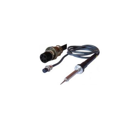 Паяльник ЭПСН-1 50Вт 36В, с датчиком температуры