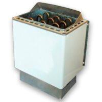 Электрокаменка для сауны и бани Стандарт