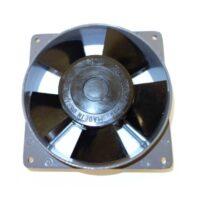 Осевой вентилятор ВН-2