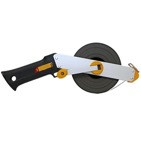 Рулетки измерительные металлические ГОСТ 7502-98