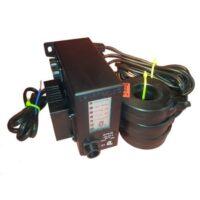 Электронный контроллер тока ЭКТ(М)