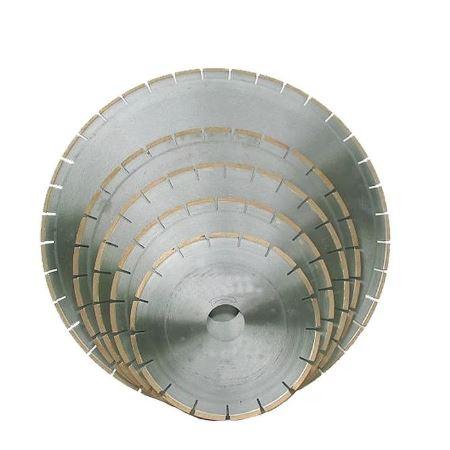 Алмазные отрезные круги