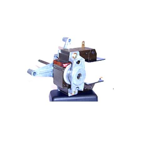 Электродвигатель асинхронный однофазный ДАО-70-2,7-УХЛ4.2