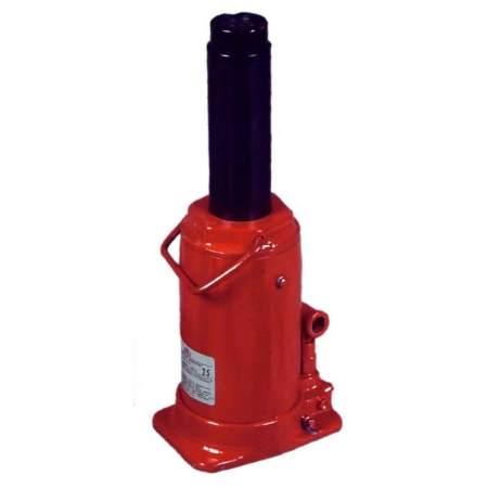 ДГ25-3913010-10 домкрат гидравлический