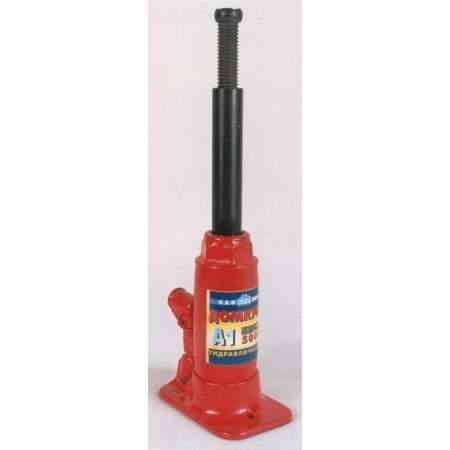 ДГ5-3913010 домкрат гидравлический