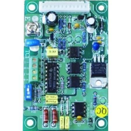 Модуль интерфейса RS485 для EI-7011, EI-Р7012 (PCB-RS485A-1)