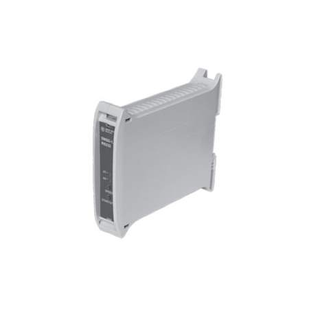 Программируемый блок управления шаговыми двигателями SMSD-1.5 с интерфейсами RS-232 и RS-485