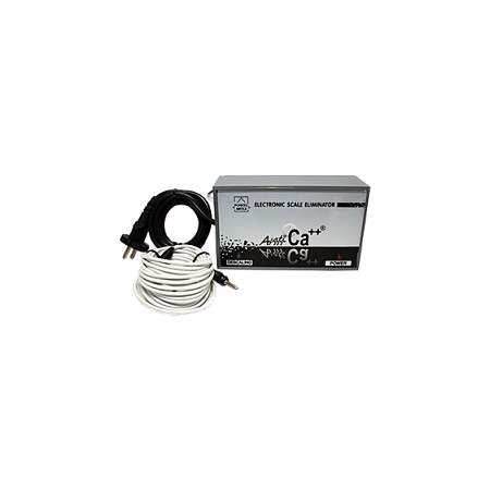 EUV15DOM AntiCa++ устройство водоподготовки неуправляемое для бытового применения (3)