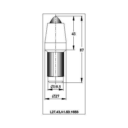 L27-16B3