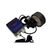 ИД20Э-ВТ-У измеритель длины высокоточный с электронным счетчиком универсальный