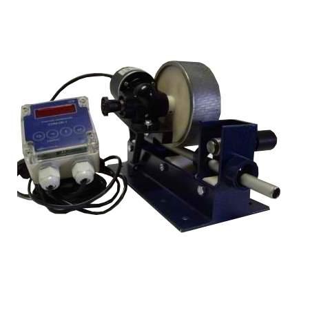 ИД20Э-ВТ измеритель длины высокоточный с электронным счетчиком