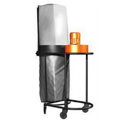 ПУАД-1200 агрегаты для деревообработки