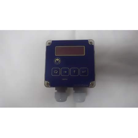 СИМ 05-1-17 электронный счетчик импульсов