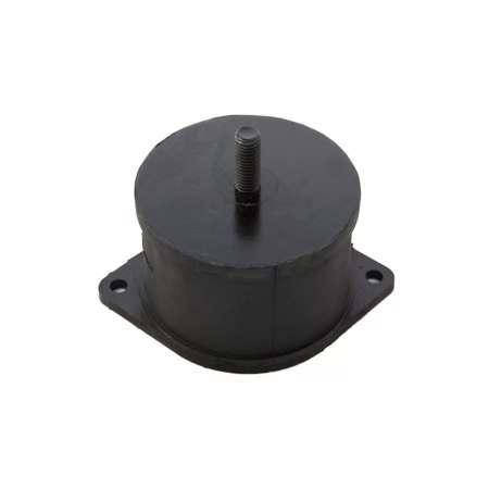 Виброопоры резиновые для чиллеровNECS - FC NG B 0152.