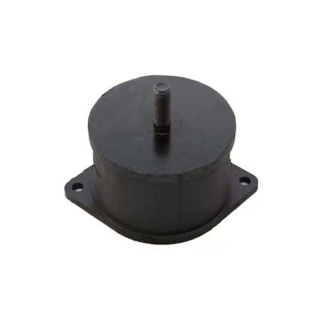 Виброопоры резиновые 2101 (NECS-C B 0702)