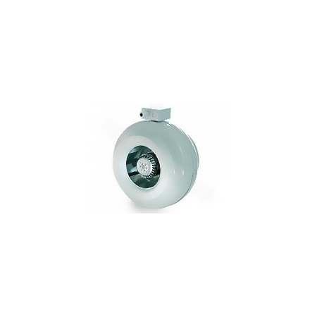 Виброопры резиновые (F4005030) (MACS)