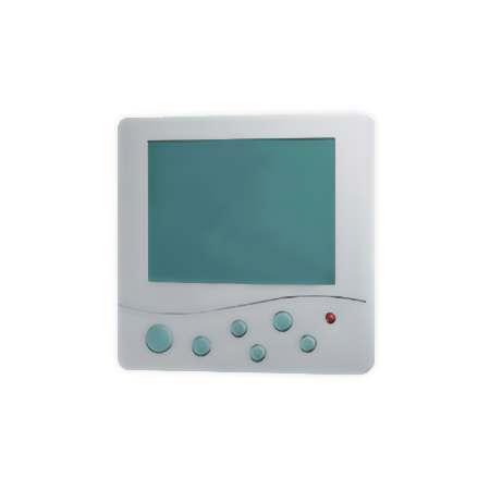Контроллер MICS N дистанционный