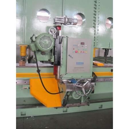 Кромко-фрезерный станок ХBJ-15 Китай