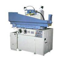 Плоскошлифовальный станок 3Д711АФ10 Орша-2045