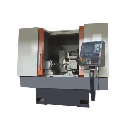 Резьбошлифовальный станок ВЗ-633Ф3 с ЧПУ