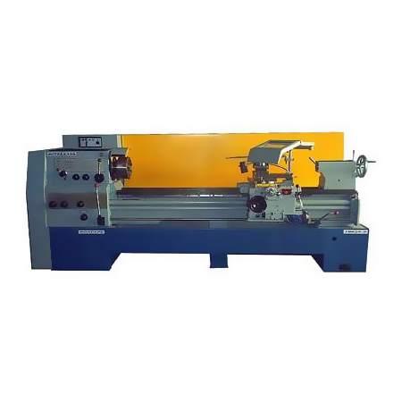 Токарно-винторезный станок 1В625 (РМЦ 1000)
