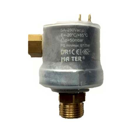 C5120371 Дифференциальное реле давления