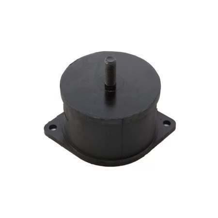 Виброопоры резиновые 4015428 (0071-0121)