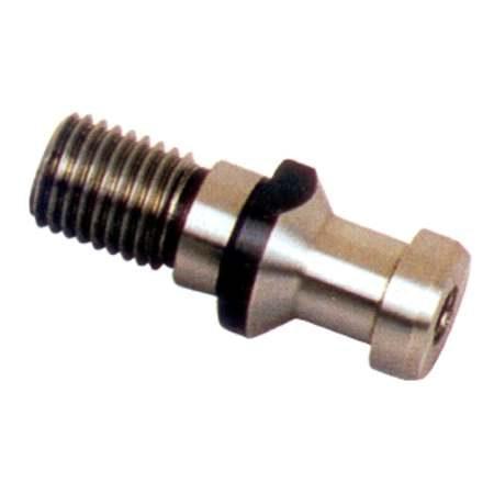 ТИП 4060 Штревель для DIN69871
