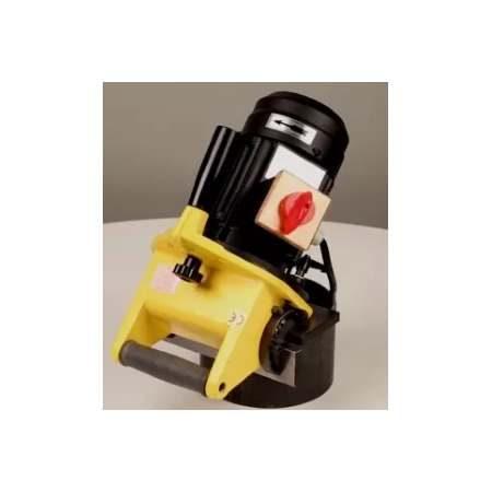 ТИП 7640 MR-R200 станок для снятия фаски
