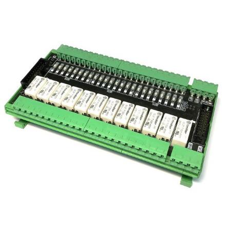 lir-987vr