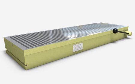 Плита магнитная 7208-0019в (1000х320)