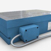 Плита электромагнитная прямоугольная 7208-0057 (200х320)